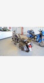 2001 Harley-Davidson Softail for sale 200455064