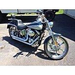 2001 Harley-Davidson Softail Deuce for sale 200462880