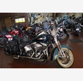 2001 Harley-Davidson Softail for sale 200479299
