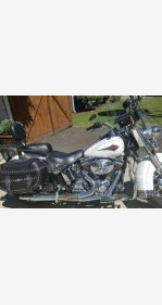 2001 Harley-Davidson Softail for sale 200599882
