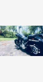 2001 Harley-Davidson Softail for sale 200612232