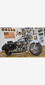 2001 Harley-Davidson Softail for sale 200619176