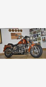 2001 Harley-Davidson Softail for sale 200633645
