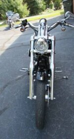 2001 Harley-Davidson Softail for sale 200633712