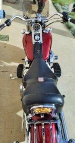 2001 Harley-Davidson Softail for sale 200647940