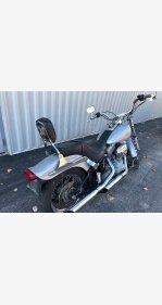 2001 Harley-Davidson Softail for sale 200666161