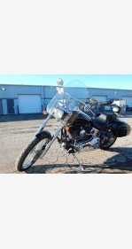 2001 Harley-Davidson Softail for sale 200670272
