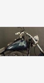 2001 Harley-Davidson Softail Night Train for sale 200674632