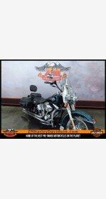 2001 Harley-Davidson Softail for sale 200677704