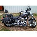 2001 Harley-Davidson Softail for sale 200741373