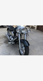 2001 Harley-Davidson Softail for sale 200775747