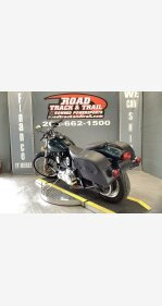 2001 Harley-Davidson Softail for sale 200788305