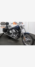 2001 Harley-Davidson Softail for sale 200923808