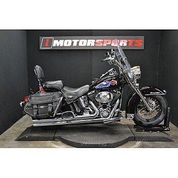 2001 Harley-Davidson Softail for sale 200980574