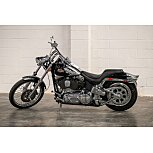 2001 Harley-Davidson Softail for sale 200988771