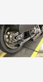 2001 Harley-Davidson Softail for sale 201026480