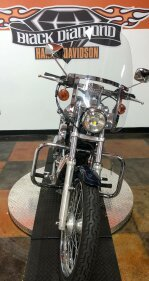 2001 Harley-Davidson Sportster for sale 200950629