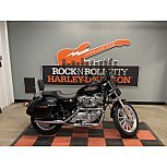 2001 Harley-Davidson Sportster for sale 201074039