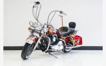 2001 Harley-Davidson Touring for sale 200666822