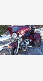 2001 Harley-Davidson Touring for sale 200573190