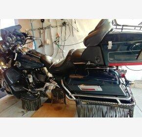 2001 Harley-Davidson Touring for sale 200597415