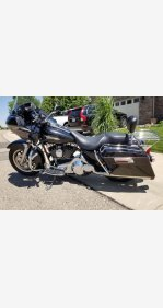2001 Harley-Davidson Touring for sale 200606899