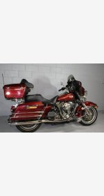2001 Harley-Davidson Touring for sale 200624339
