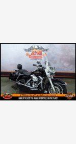 2001 Harley-Davidson Touring for sale 200633671