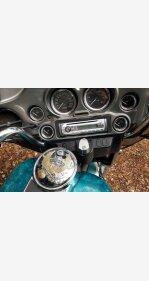 2001 Harley-Davidson Touring for sale 200660532