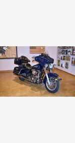 2001 Harley-Davidson Touring for sale 200664958