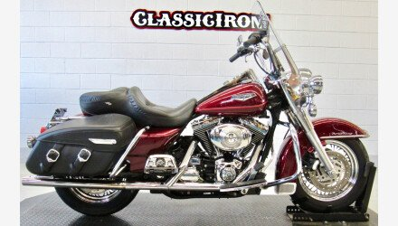 2001 Harley-Davidson Touring for sale 200688346