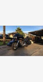 2001 Harley-Davidson Touring for sale 200702942