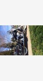 2001 Harley-Davidson Touring for sale 200739617
