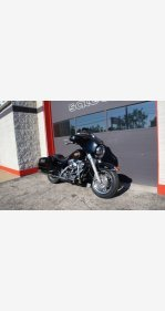 2001 Harley-Davidson Touring for sale 200766013