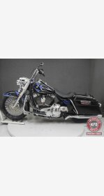 2001 Harley-Davidson Touring for sale 200766042