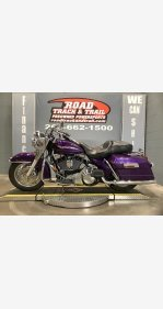 2001 Harley-Davidson Touring for sale 200767658
