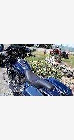 2001 Harley-Davidson Touring for sale 200768705