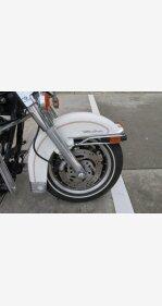 2001 Harley-Davidson Touring for sale 200769515