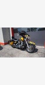 2001 Harley-Davidson Touring for sale 200770262
