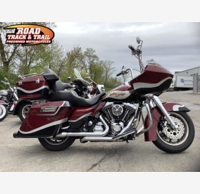 2001 Harley-Davidson Touring for sale 200772092