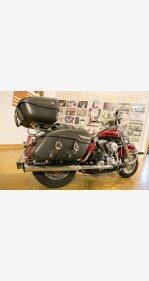 2001 Harley-Davidson Touring for sale 200789103