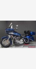 2001 Harley-Davidson Touring for sale 200790158