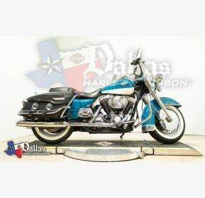 2001 Harley-Davidson Touring for sale 200795906