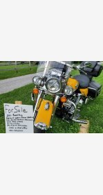 2001 Harley-Davidson Touring for sale 200801749