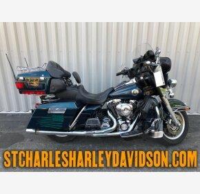 2001 Harley-Davidson Touring for sale 200806048