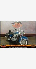 2001 Harley-Davidson Touring for sale 200810260