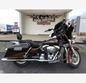 2001 Harley-Davidson Touring for sale 200815335