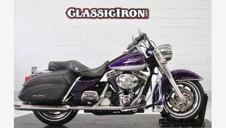 2001 Harley-Davidson Touring for sale 200893299