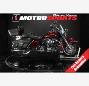 2001 Harley-Davidson Touring for sale 200905973