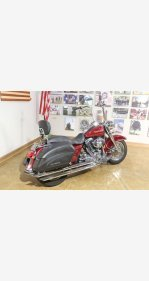 2001 Harley-Davidson Touring for sale 200930054